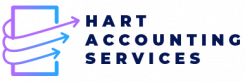 Hart Accounting Services